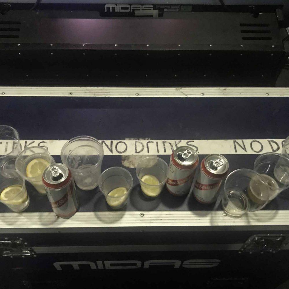 JC-no-drinks