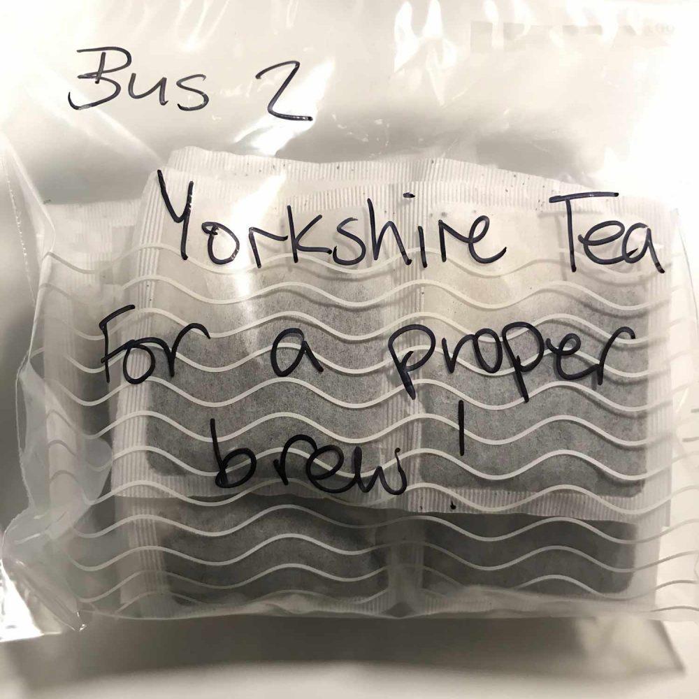 JC-tea-